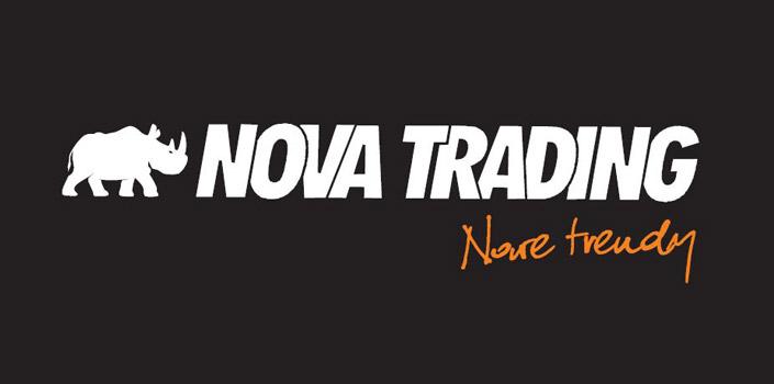 nova-trading