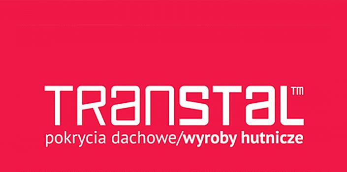 transtal